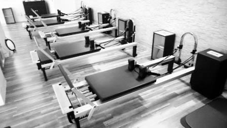 pilates28_home_kurse-1