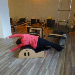 Einzel-Training