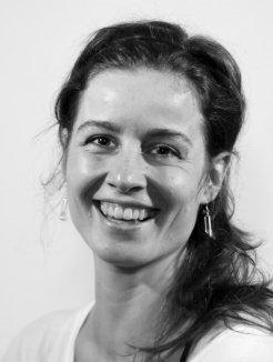 DanielaFotofInternetSeiteverkleinert2018